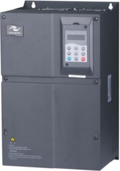 汇川MD050系列主动式前段(AFE)