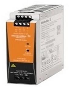 魏德米勒 RROmax 系列开关型电源