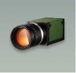 方诚科技IR工业相机介绍