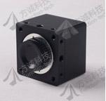 上海方诚光电科技IU系列工业相机介绍
