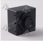 上海方诚光电科技IE系列工业相机介绍