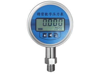 艾络格  ASP2002CG数字压力表