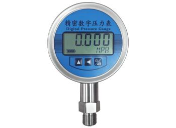 艾络格  ASP2003CG数字压力表