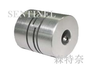 SENTINEL-森特奈 直切式彈性聯軸器
