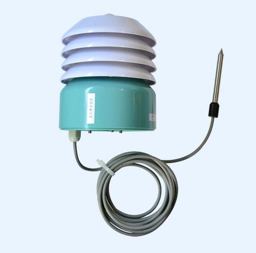 昆仑海岸 JZH-V系列无线传感器