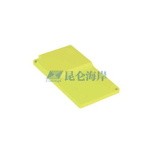 昆仑海岸 JRFW-2-11 900M卡片式温度采集卡