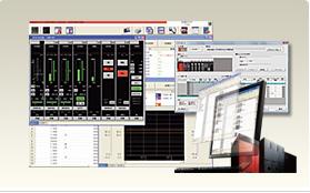 三菱 可编程控制器工程软件