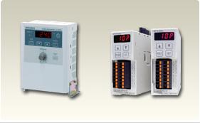 三菱驱动产品张力控制器手动电源单元