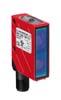 Leuze-劳易测 ODSL系列激光测量ODSL 8/V66-500-S12