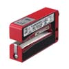 Leuze-劳易测 GS/GK/GSU系列贴标定位传感器