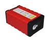 Mideker   LSM10-AH100激光测距传感器