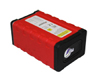 Mideker  LSM10-PH100激光测距传感器