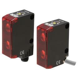 OPTEX FA  V2系列光电开关