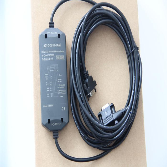 OYES PLC编程线缆901-3CB30-OXAO