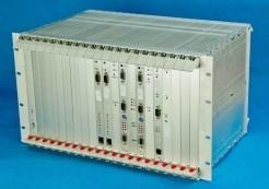 康拓 Safety 5000高可靠安全计算机平台