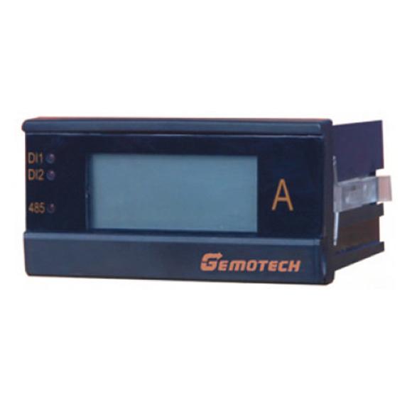 集智达智能R-8077单相电力监测仪表