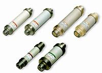 富士電機SCF/E/JC/JB系列高壓限流熔斷器