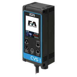 OPTEX  CVS1系列彩色面积传感应器