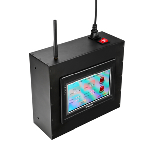 海通达 HTD-WIM系列工业无线一体机