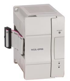 英威腾  IVC2L-GPRS GPRS模块