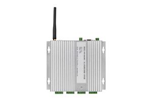 海通达 HTD-WM32255 模拟量开关量输入输出无线PLC