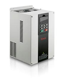 步科 专用型变频器SV104