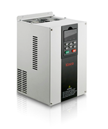 步科 专用型变频器FV106