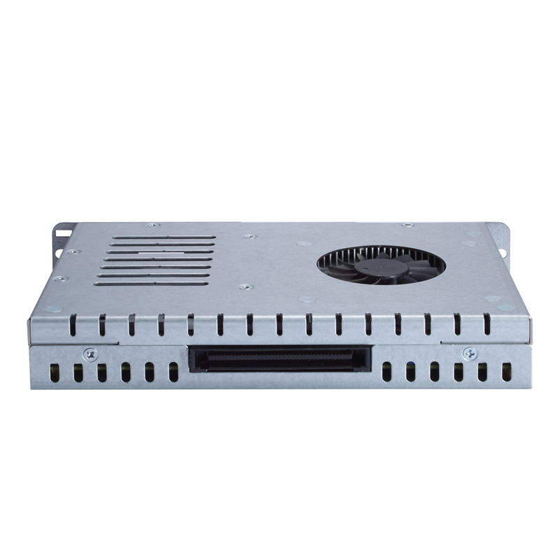 艾讯科技 数位电子广告牌播放器OPS883-H