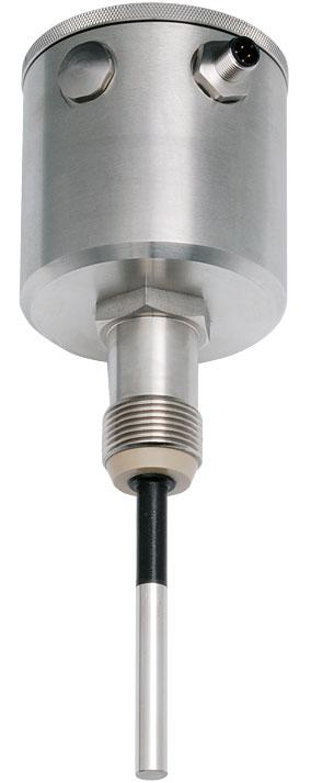 安德森耐格NSK-358连续液位传感器