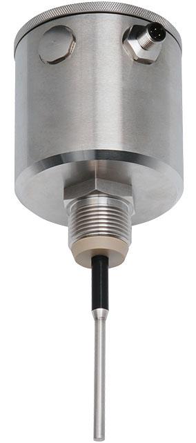 安德森耐格 NSK-357连续液位传感器