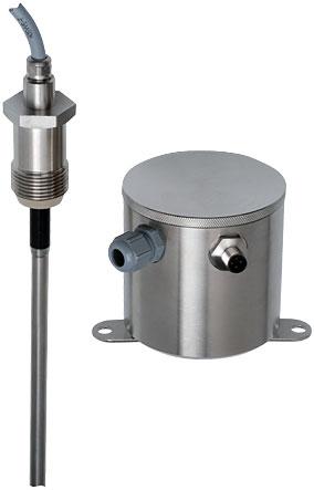 安德森耐格NSK-388连续液位传感器