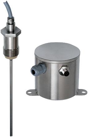 安德森耐格NSK-387连续液位传感器