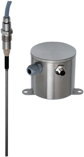 安德森耐格NSK-187连续液位传感器