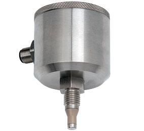 安德森耐格NVS-041卫生型螺纹接口的液位传感器