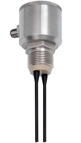 安德森耐格NVS-345电容式多级液位传感器