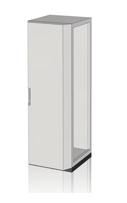 雷子克 EC制冷系列—门装制冷机