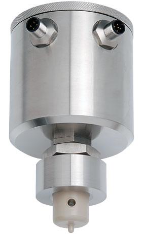 安德森耐格 感应式电导率仪ILM-2,ILM-3