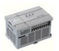 麦格米特 MC80系列可编程控制器