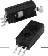 久泰科技 濕度芯體 濕度傳感器
