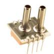 久泰科技 PCB压力传感器