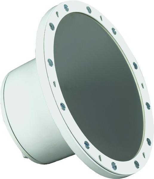 必测 Bin-dicator-膜片物位开关-Auto型