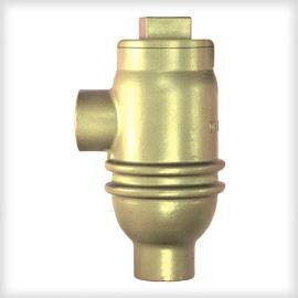 捷迈 LS-800-5 系列单点液位开关