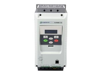 数恩 SJR3-3000系列 内置旁路式 软起动器