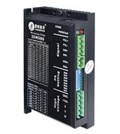 雷赛 激光行业专用数字步进驱动器3DM580