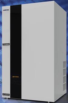 四方电气 TS2600系列螺杆空压机变频驱动一体机