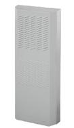 雷子克 户外柜制冷机(完全外挂)