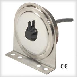 捷迈 876系列压力变送器