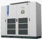 汇川 IES100系列储能变流器