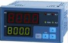 金立石 XM708经济型自整定专家PID控制仪表