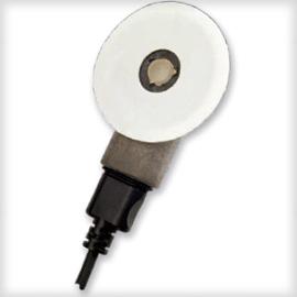 捷迈 ExOsense压电谐振式传感器